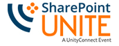 sharepointunitelogo