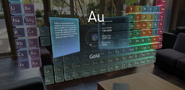 640px periodictable_hero - Periodic Table Applications